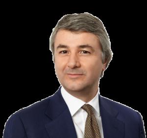 Gianluca Carlesso